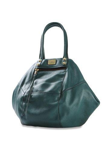 Diesel   #shopper #bag
