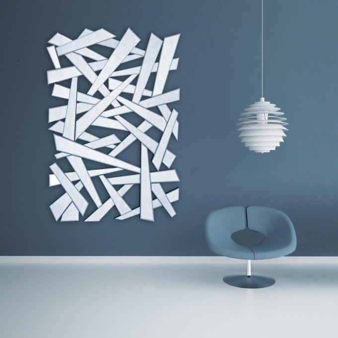 Lustro Dekoracyjne Zd04 Lustra Smaza Home Inspiration In