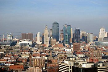 My Beloved Kansas City Missouri 3 Home Sweet Home 3 Kansas