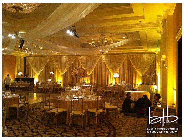 Weddings by BTB Events Wedding Reception Photos on WeddingWire