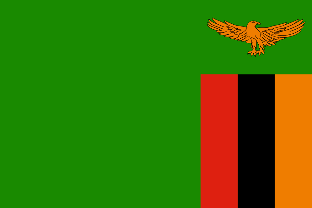 Zambia flag all about zambia flag colors meaning information zambia flag all about zambia flag colors meaning information history malvernweather Gallery