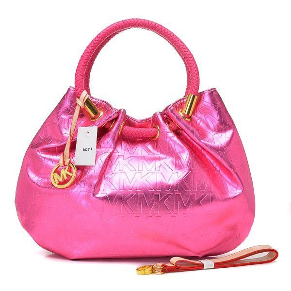 Want it. It can save 50% now on the site.Michael Kors Ring Hobo ... c5f5f432fb
