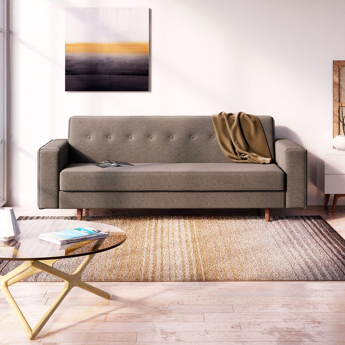Sofa pic 2