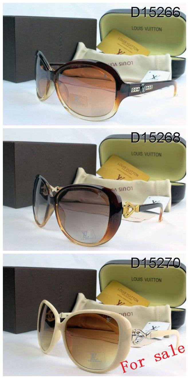 82e15dd099 Buy Cheap Louis Vuitton Sunglasses Discount Louis Vuitton sunglasses ...