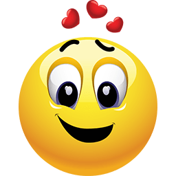 Cool Emoticons For Facebook Timeline Chat Email Sms Text Messages Blogs Funny Emoticons Funny Emoticons Emoticons Emojis Emoji Pictures