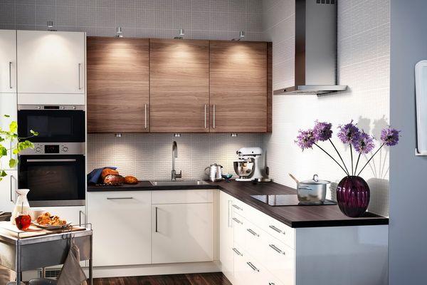 IKEA KUHINJE | Kitchen | Pinterest | Cucine e Ikea