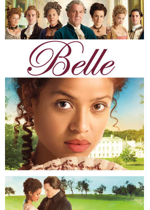 List of Best Period Films on DVD & streaming set in Georgian and Regency eras. England, UK. Top television mini-series PBS, BBC, Masterpiece Theatre dramas.
