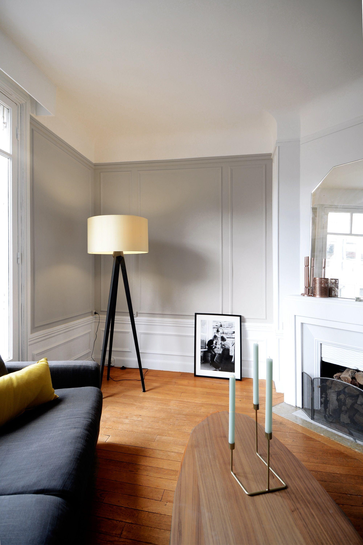 Best Image Result For Design Ideas For Studio Flats Urban 400 x 300
