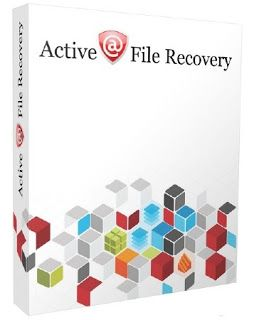 active partition recovery professional (full + serial key)