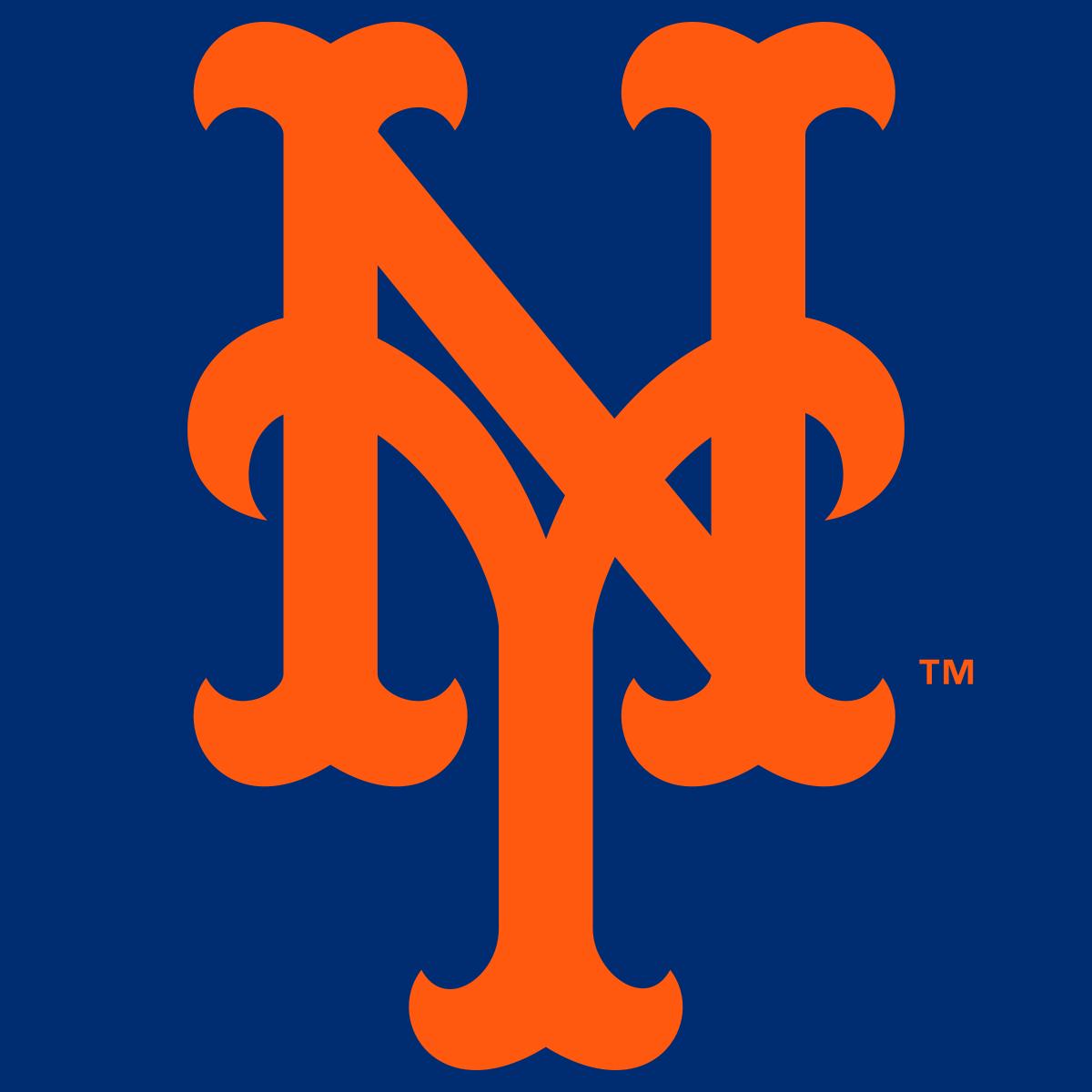 Apple Watch Face New York Mets Baseball Mlb Mets New York Mets Mets Apple Watch Custom Faces