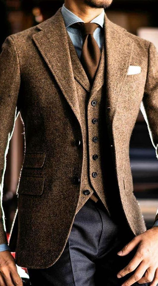 Pin By Marcel Huber On Clothing Style In 2020 Mens Fashion Blazer Classy Suits Fashion Suits For Men