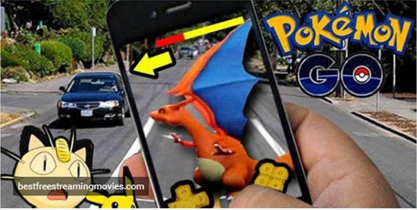 Will the Return of Pokémania Bring Us a Pokémon Movie