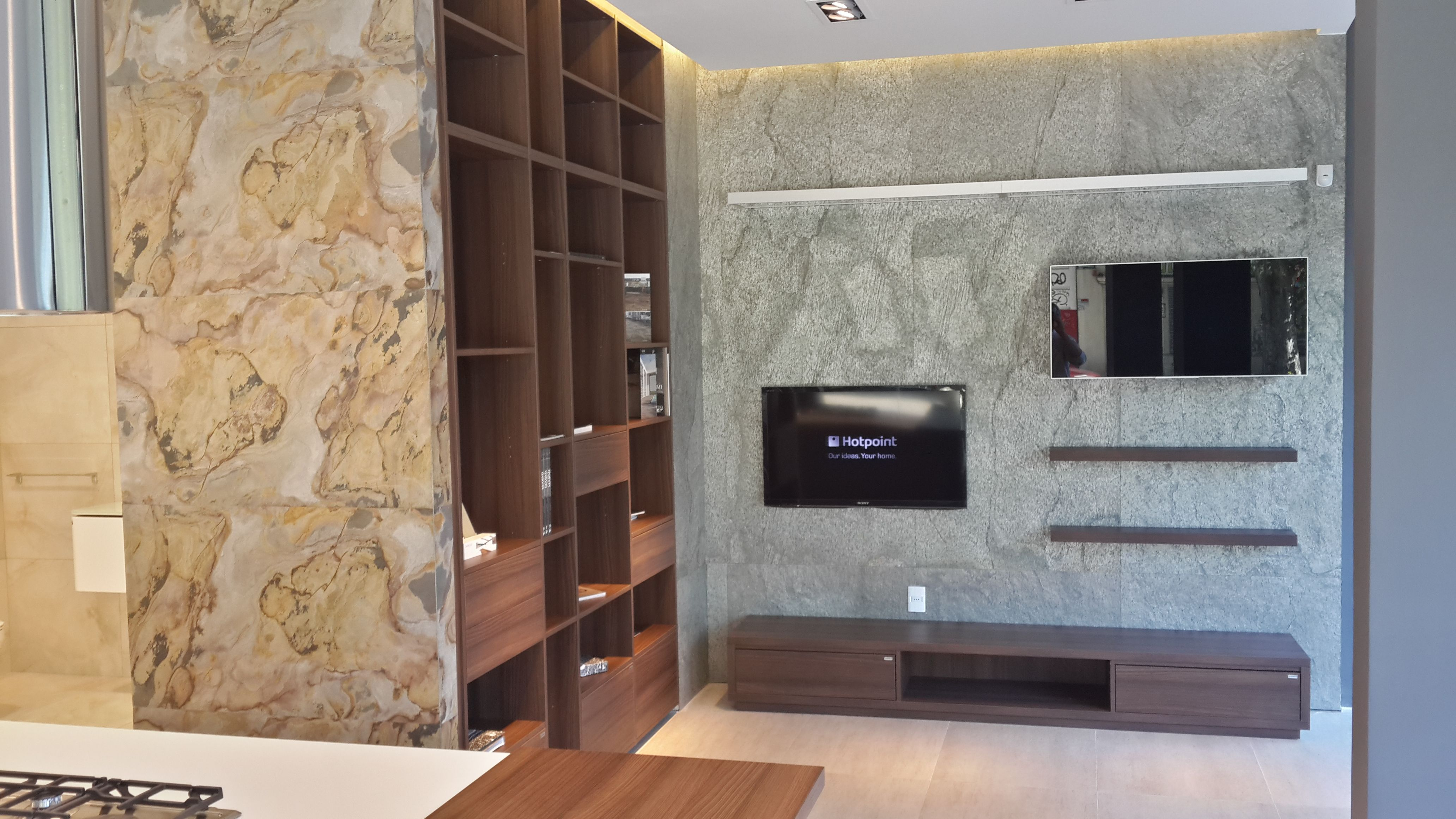 Nice slate lite showroom in south america slate lite pinterest nice slate lite showroom in south america ppazfo