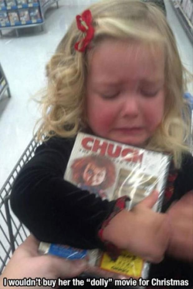 Proof Kids Will Cry About Anything - 32 Pics