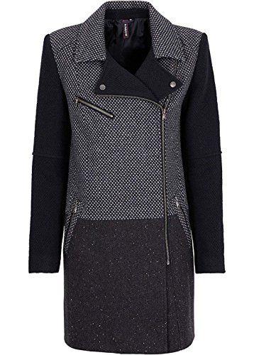 Pin von susiemller auf Amazon Fashion   Wolljacken