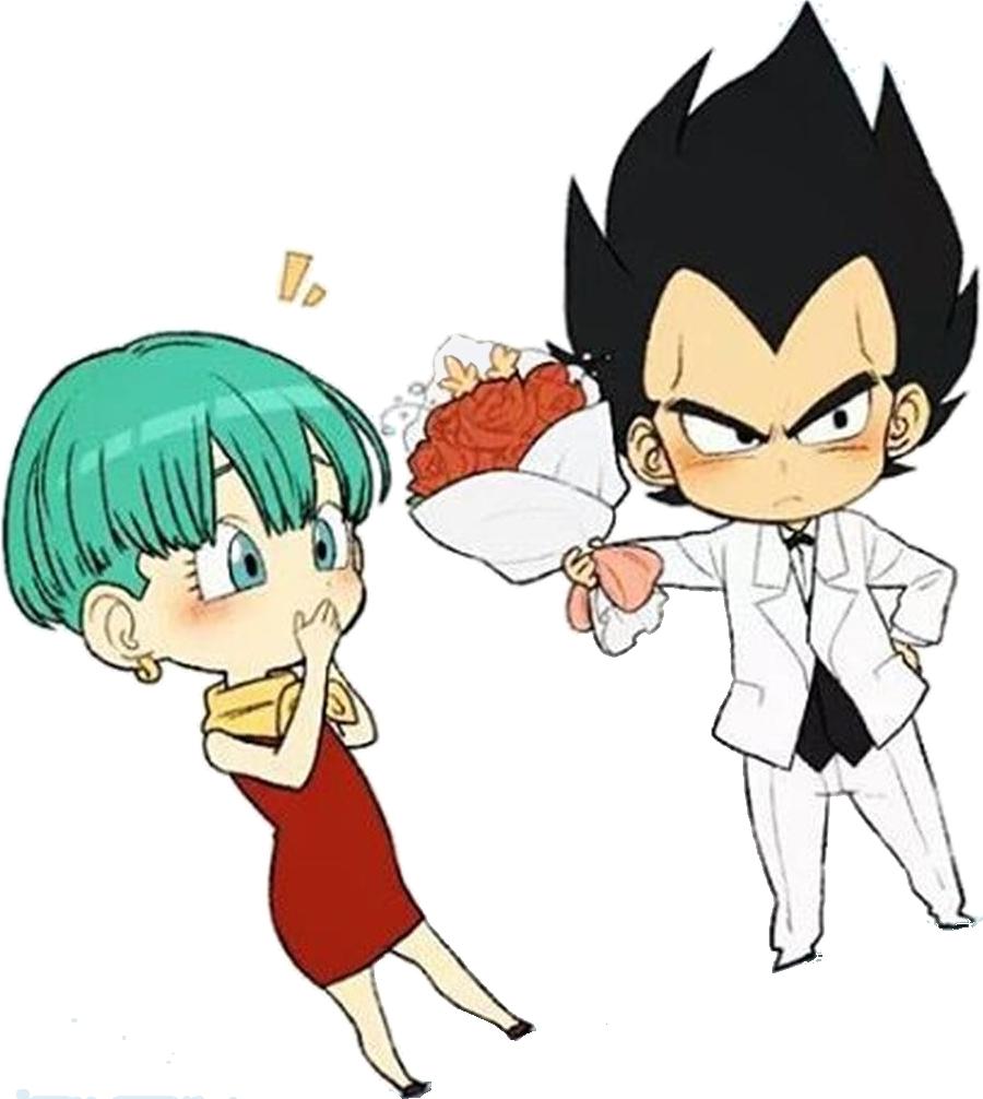 Pin En Anime Sexy