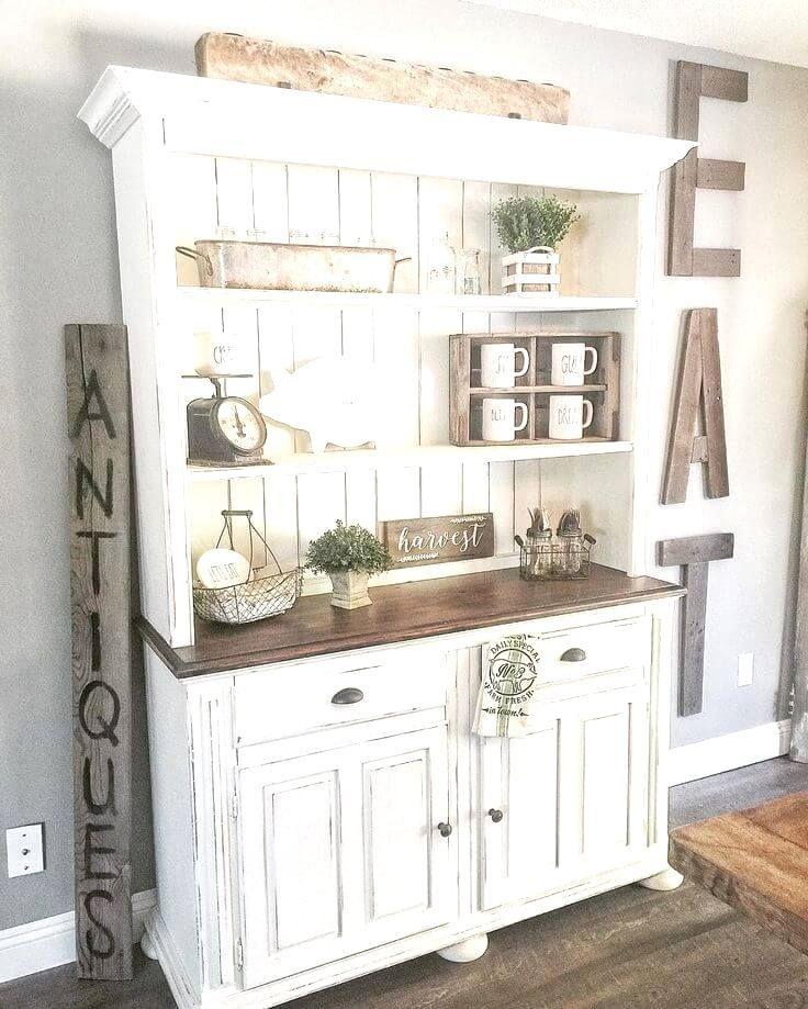 New Rustic Kitchen Decoration Ideas decoration ideas
