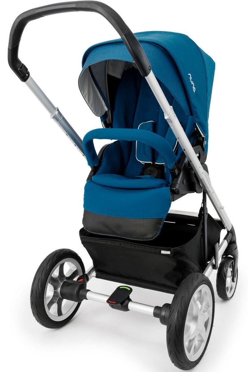 Nuna MIXX Stroller Baby strollers, Baby car seats