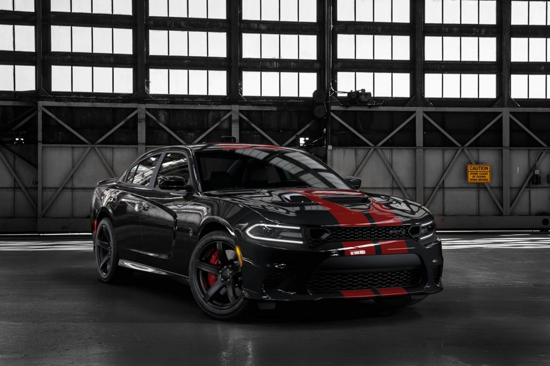 Dodge Confirms Charger Design Concept Is It The Widebody Version Carscoops Dodge Charger Srt Charger Srt Dodge Charger