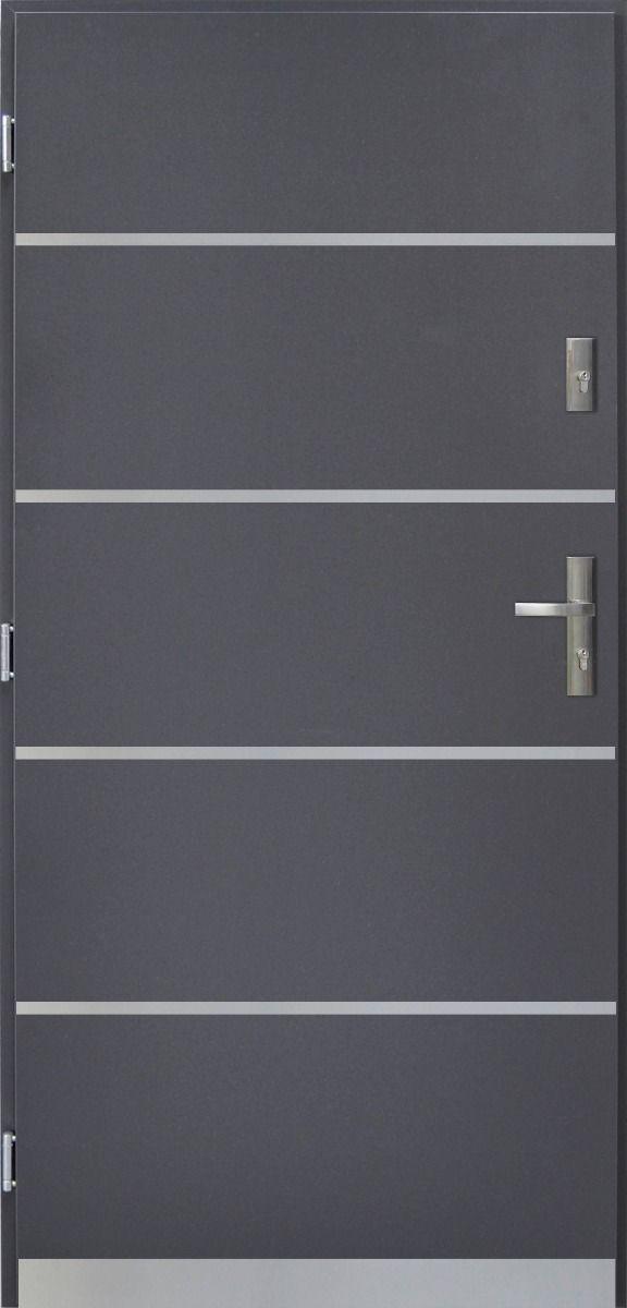 External Front Doors External Doors Uk Oak Front Doors Metal