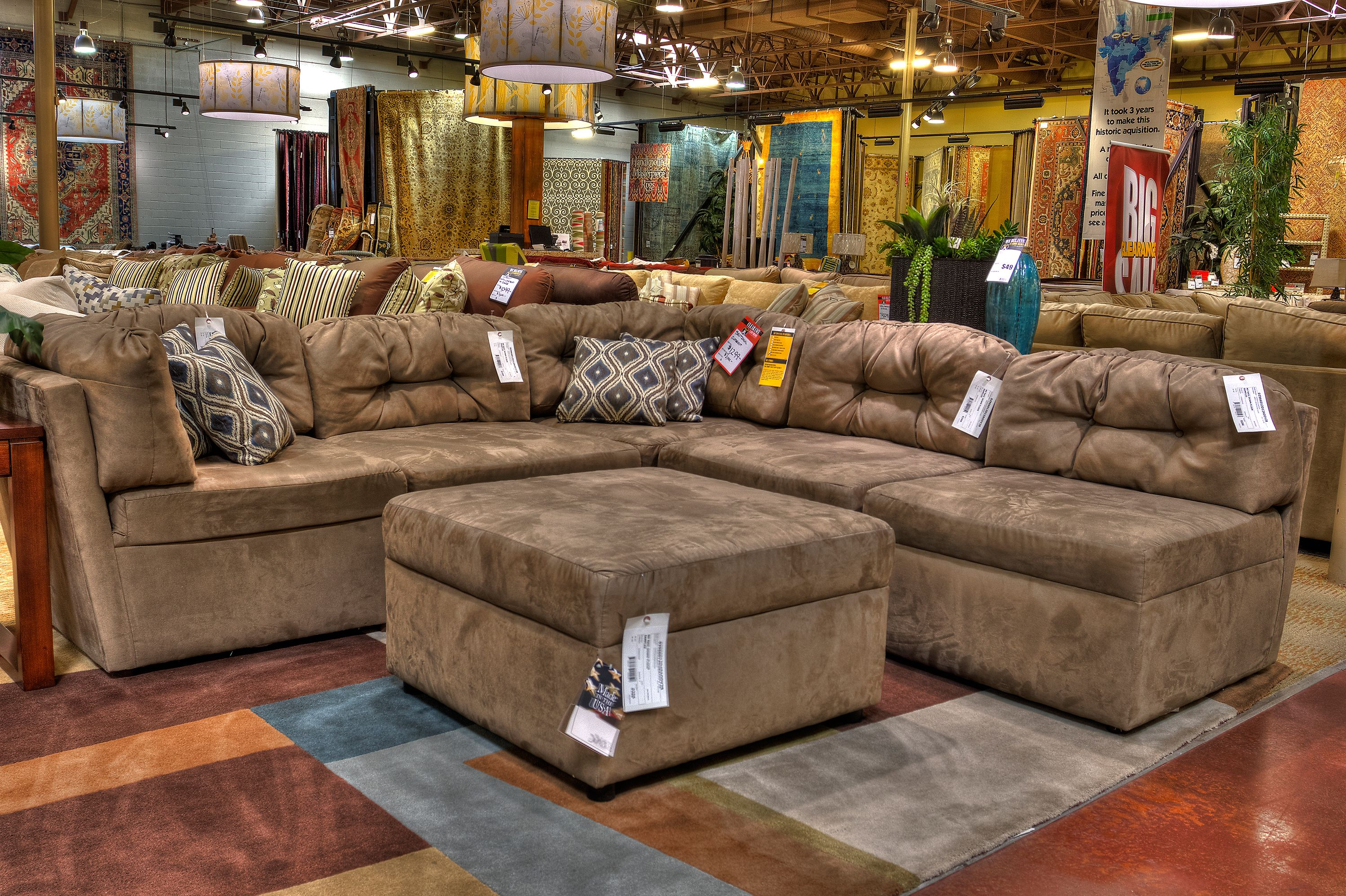 Pin By The Dump Furniture Outlet On New Products In 2019