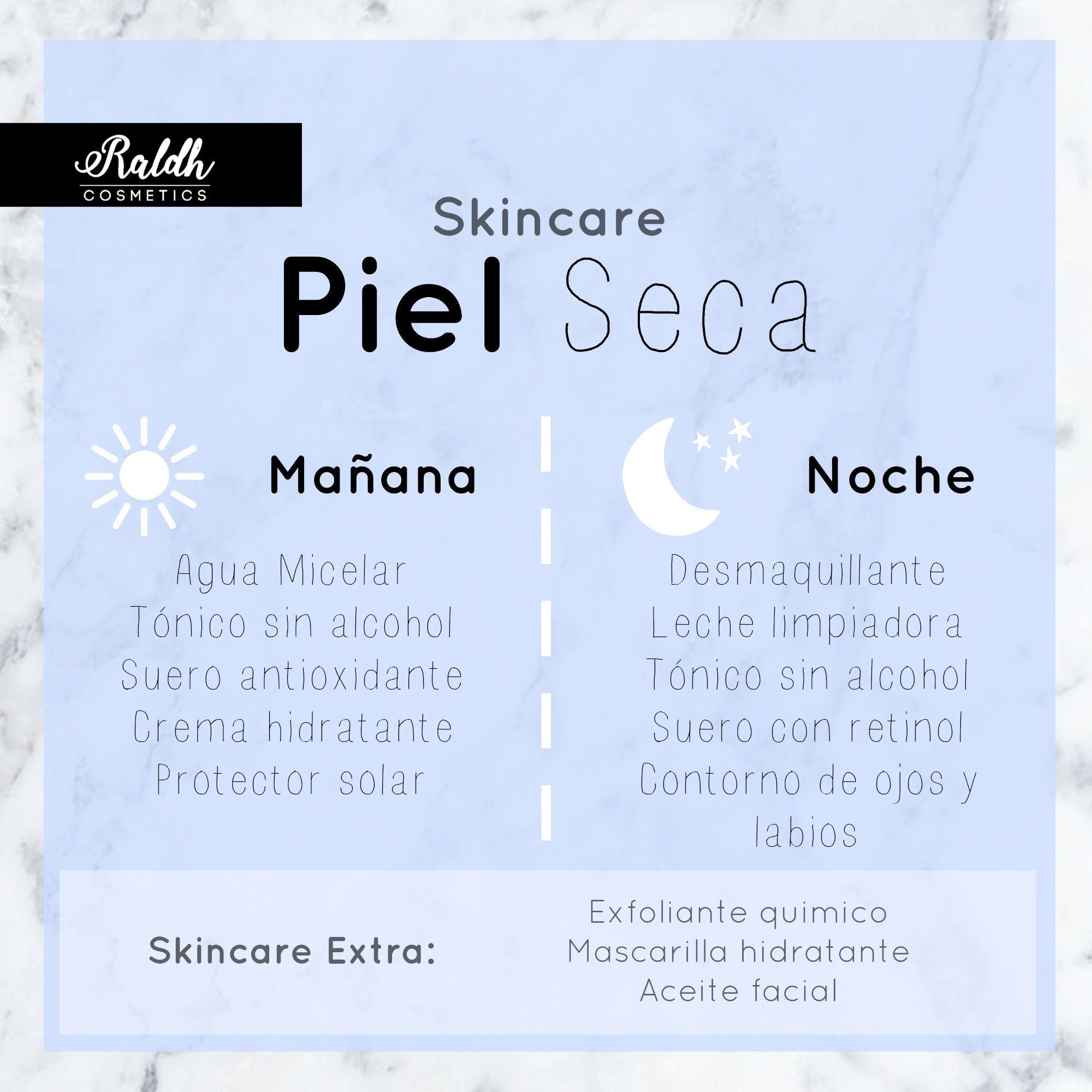 Makeup skin care - [Shelfie] Hautpflege und BeautySüchtigShelfie! #skincare