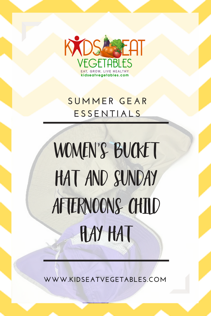 Are you looking for a wide brim hat to protect you from the sun rays this summer?  This Sage Silver Women's hat is perfect for any outdoor activity.  It's stylish and flexible.  I love that I can easily fold it and bring it anywhere I go.  It is thin, light, packable and matches all of my outfits.