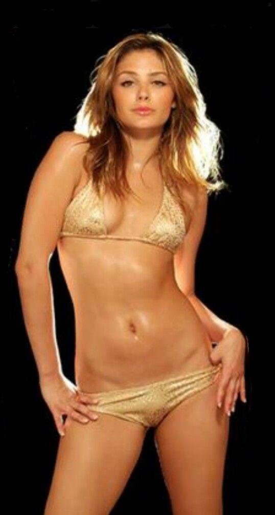 nudes Panties Christine Evangelista (77 foto) Porno, Instagram, see through