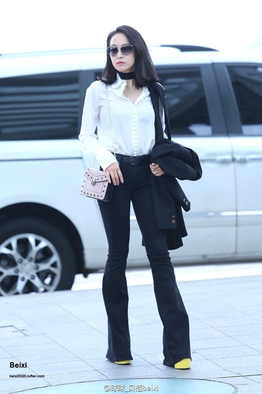victoria song victoria fashion fashion victoria song