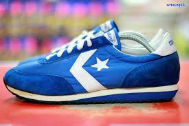 converse retro running shoes - Google Search | Retro running shoes