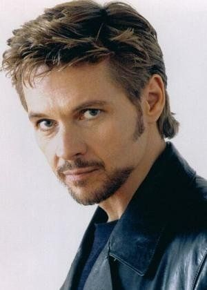 Pictures Photos Of Stephen Nichols Young And The Restless Days Of Our Lives Bold And The Beautiful
