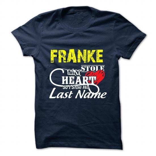 FRANKE - #tshirt stamp #mens hoodie. FRANKE, cute hoodie,harvard sweatshirt. HURRY =>...