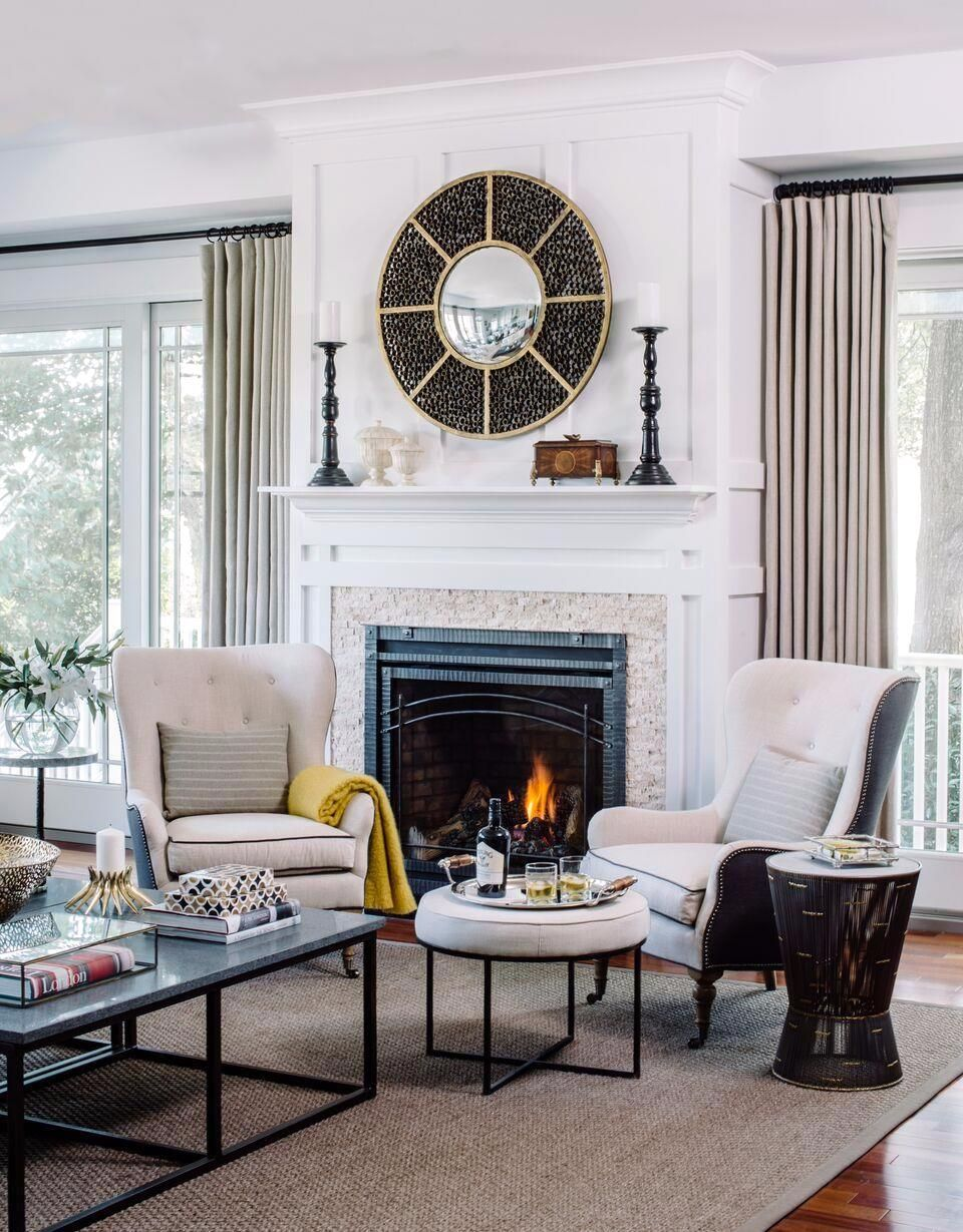 KEEP CALM, RELAX and hire a HOME STAGER!
