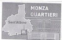 COMITATO DI QUARTIERE S.ALBINO (MONZA): S.ALBINO: UN CIRCOLO CHE OSPITI MAMME E BAMBINI