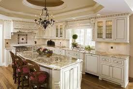 dove white cabinets with cocoa glaze google search farmhouse rh pinterest com