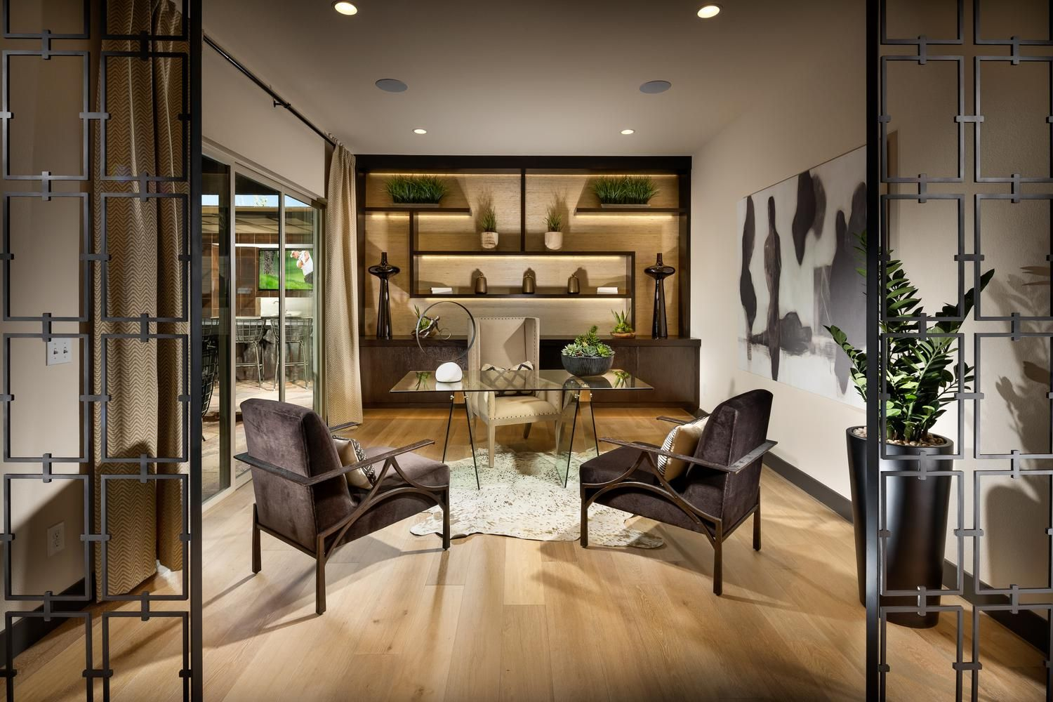 6 tips to feng shui your home office how to feng shui
