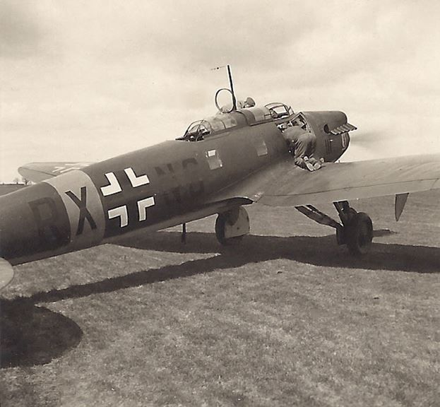 The heinkel he 70 was build during the inter war years as preccesor the heinkel he 70 was build during the inter war years as preccesor of the heinkel publicscrutiny Image collections