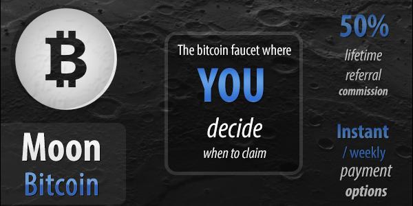 Care este cel mai bun site web unde puteți câștiga bitcoins?