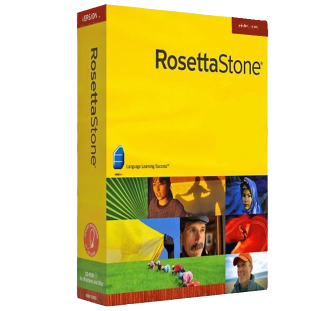 Rosetta stone polish pdf writer