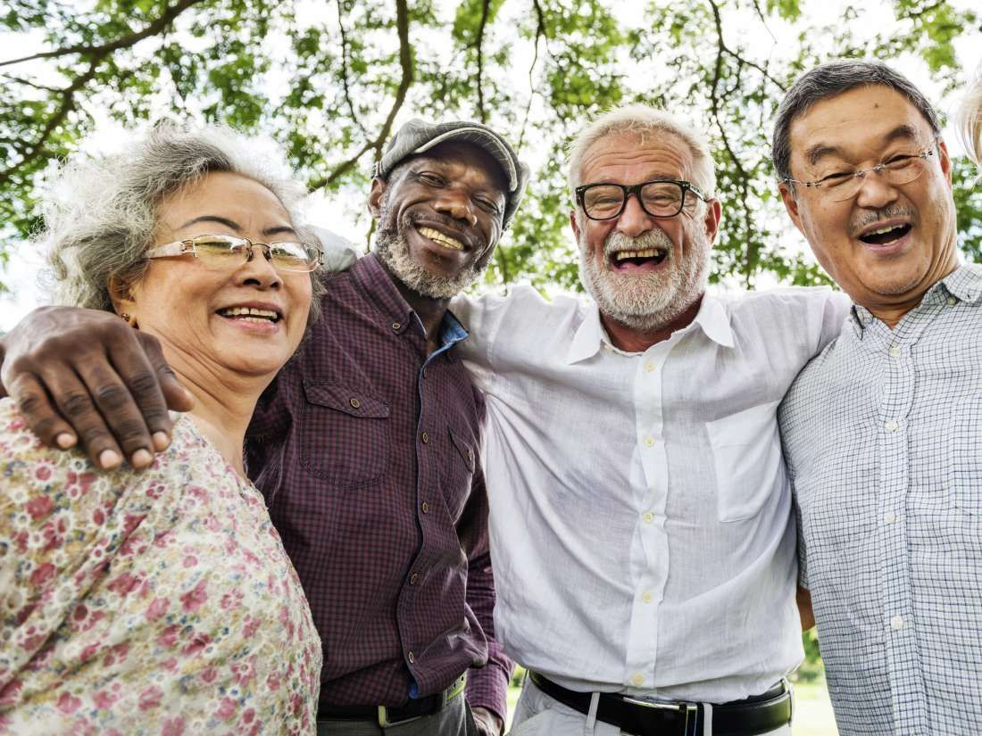 Friends may help you avoid diabetes. A new cross-sectional study from the Netherlands shows that those who are more socially isolated are also more likely to be diagnosed with type 2 diabetes.