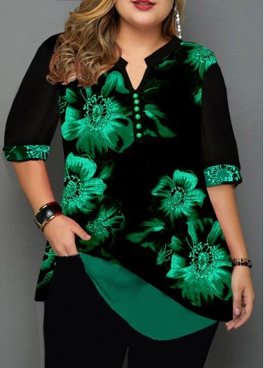 Cheap plus size Plus Size online for sale 2