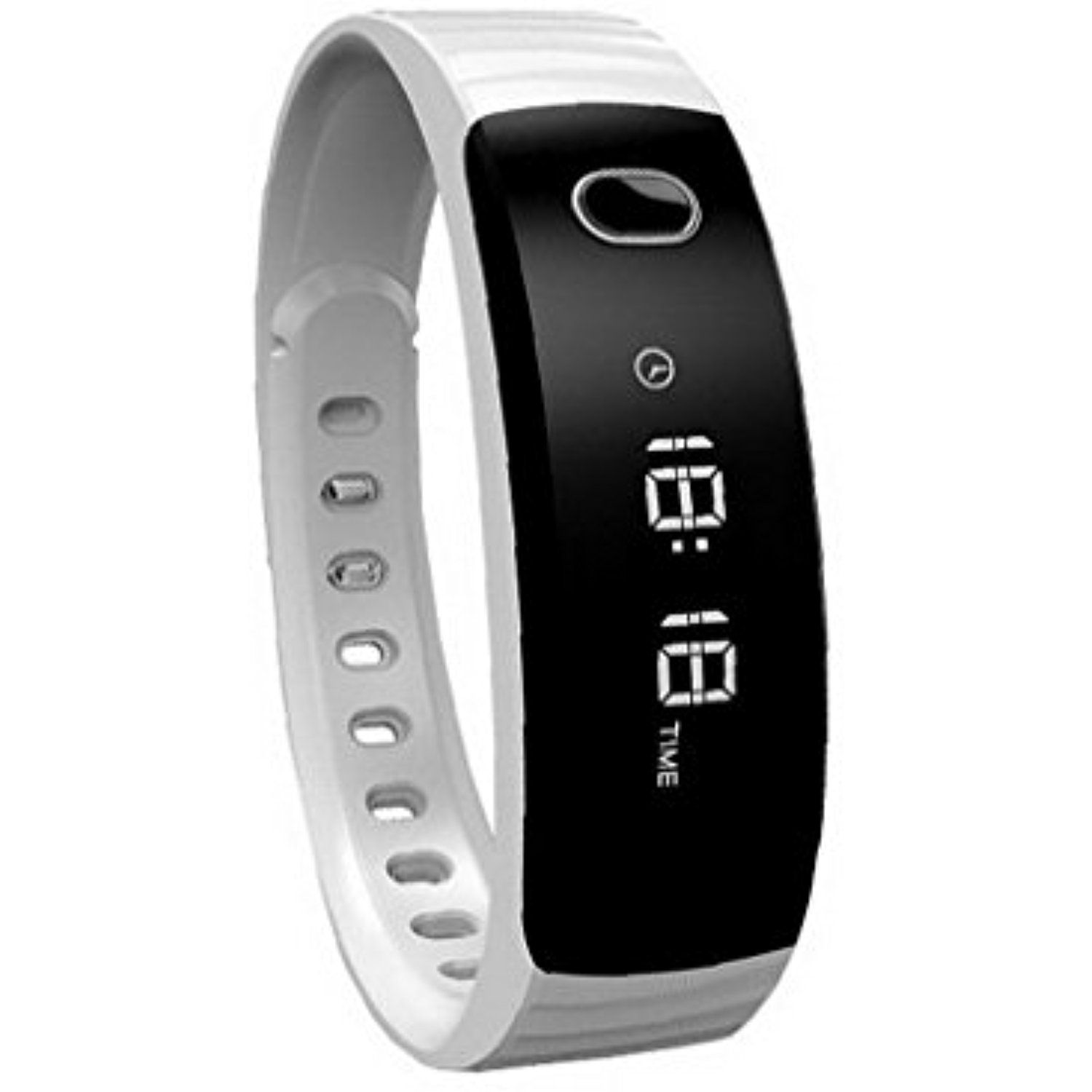 ACMEDE Smart Bracelet Wristband Sports Pedometer Bluetooth