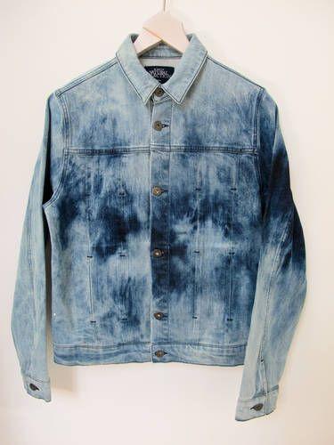 ce296850 Natural Selection Denim Denim Top, Denim Shirt, Denim Jeans, Textiles, Jeans  Pants