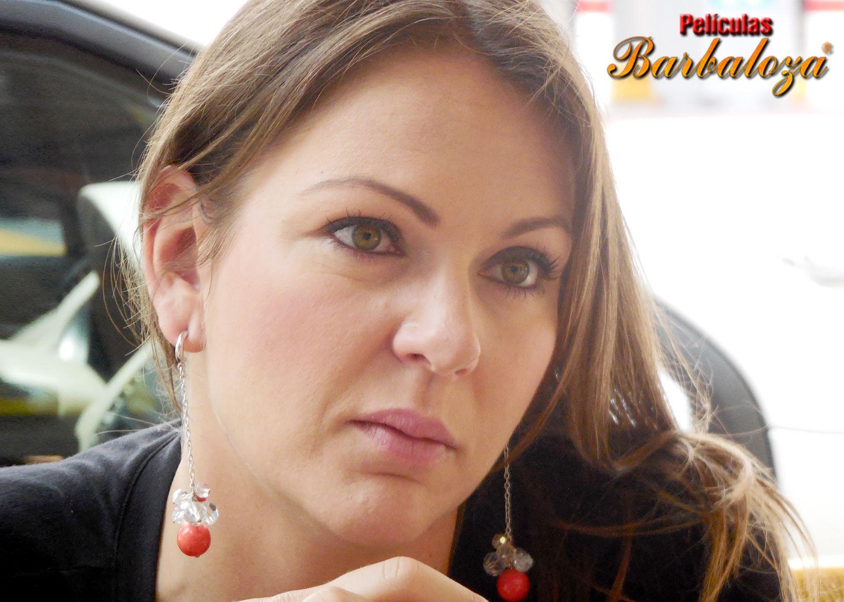 Anna Cepinska Nude Photos 37
