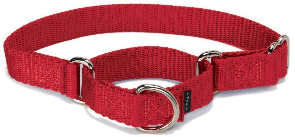Petsafe Deluxe Bark Control Collar Pdbc300 For Dogs 8 Lb And Up