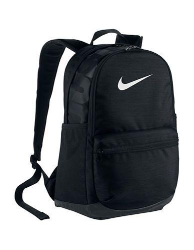 NIKE Nike Brasilia Training Backpack.  nike  bags  lining  polyester   backpacks   1b822934cd88e