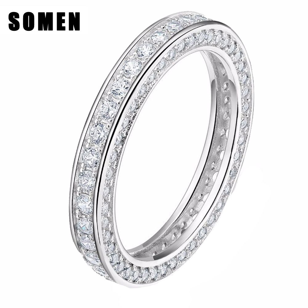 Cheap Ring Engagement Buy Quality Cubic Zirconia Directly From
