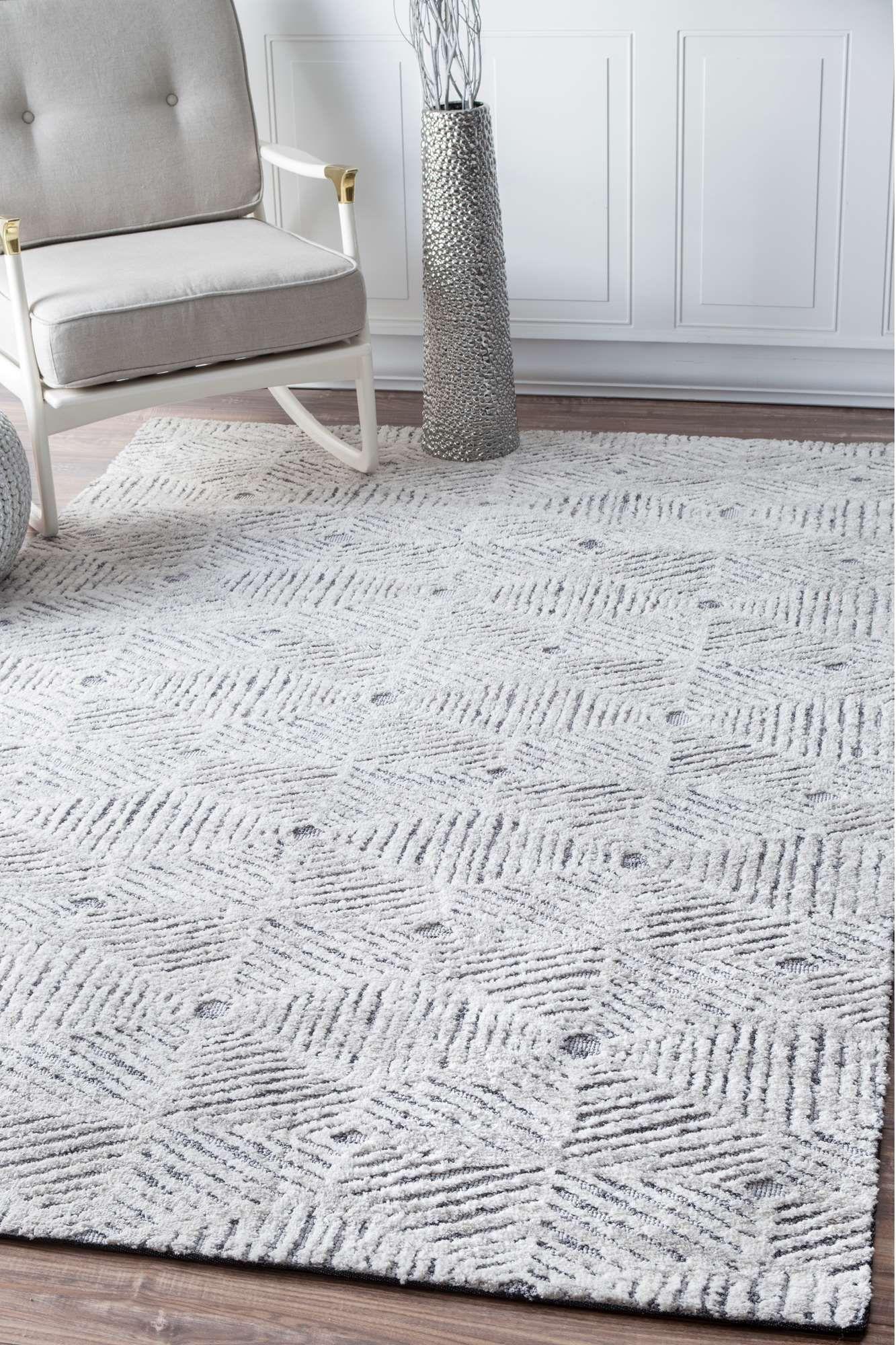 rugs usa ponderosa vn03 spider web trellis rug