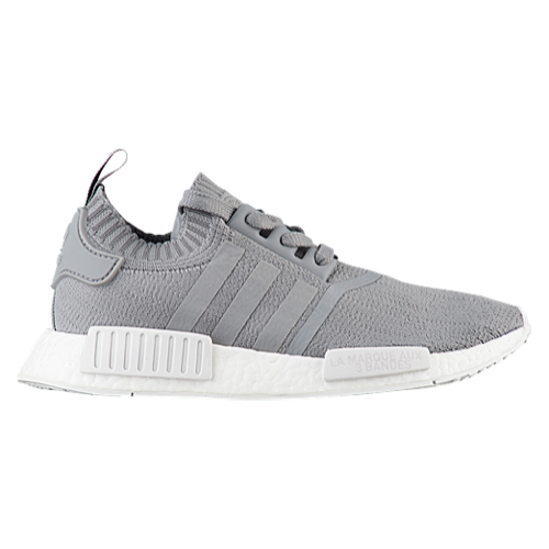 adidas NMD R1 Vapour Pink Foot Locker Release |