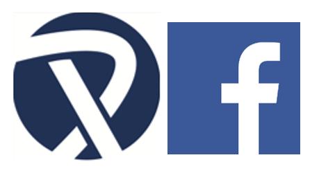 Follow Us On Facebook Piervision Canada Allianz Logo Marketing Logos